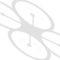Glossar – Begriffe zum Thema Quadrocopter und Drohnen