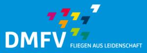 DMFV - Deutscher Modellflieger Verband Versicherung